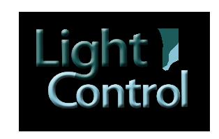 light control